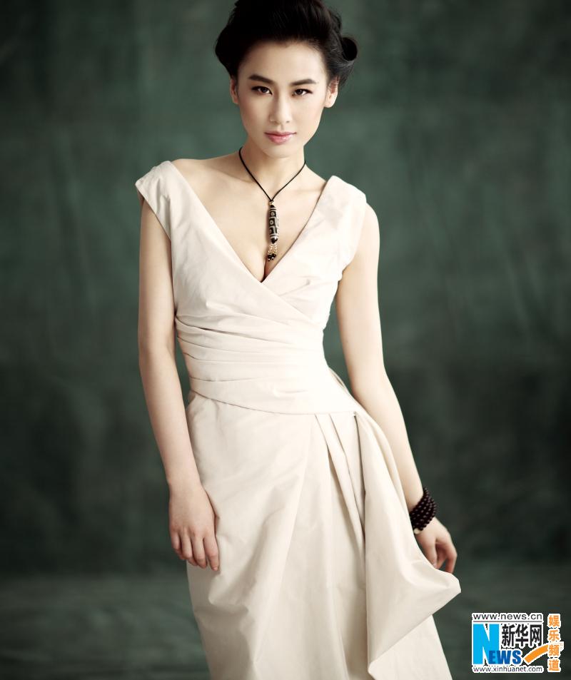 Huang shengyi 2013 ma huang shengyi posted in huang shengyi eva huang on march 31 2013 huang shengyi 2013 voltagebd Gallery