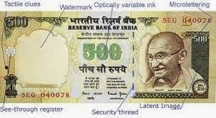 detect-counterfeit-currency-notes