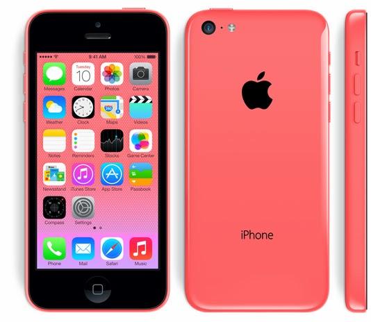 https://www.google.com/search?q=iphone+5c+pink&source=lnms&tbm=isch&sa=X&ei=BUaeU5X2Oo6UyATpxYKwCg&sqi=2&ved=0CAYQ_AUoAQ&biw=1366&bih=648#facrc=_&imgdii=_&imgrc=ZTMzlkKEiYqcqM%253A%3B03ahHdN-DP2s6M%3Bhttps%253A%252F%252Fwww.apple.com%252Feuro%252Fiphone-5c%252Fa%252Fscreens_us%252Fhome%252Fimages%252Fcolor_pink_none_mba_11.jpg%3Bhttps%253A%252F%252Fwww.apple.com%252Fsa%252Fiphone-5c%252F%3B534%3B464