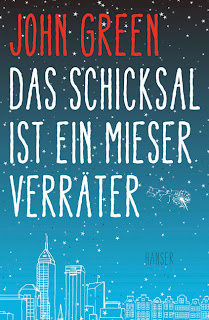 http://www.hanser-literaturverlage.de/buecher/buch.html?isbn=978-3-446-24009-4
