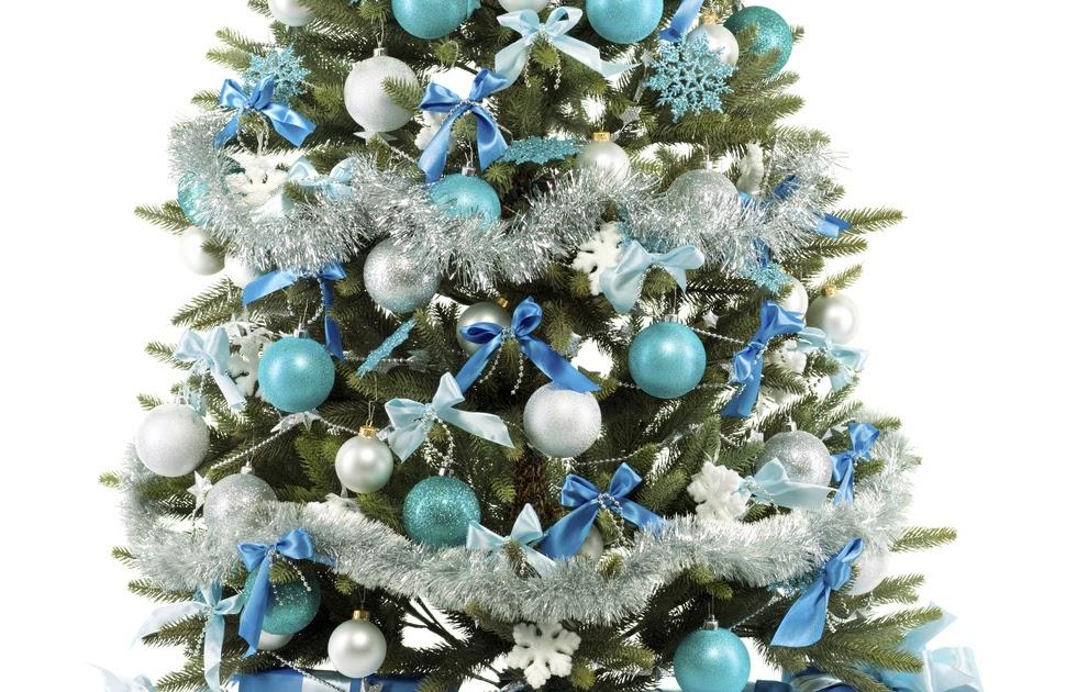 Best 28 manualidades decoraci 243 n pintura como for Arbol navidad turquesa