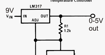 wiring diagram precision pot with Temperature To Voltage Converter Circuit on Rv4naysd502a Wiring Diagram besides Index135 furthermore Temperature To Voltage Converter Circuit furthermore EMGinst1 together with What Does Variable Resistor Do.