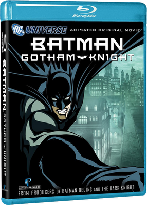 Batman+Gotham+Knight+BR.png