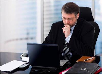 http://www.coachlatinoamerica.com/consejos-tips-de-negocios/de-empresario-a-autoempleado-supera-la-barrera-coach-de-negocios-coaching-de-negocios-dueno-de-negocios-metas-desarrollo-personal-desarrollo-de-negocios