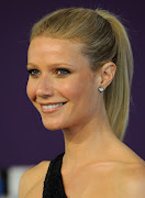 Gwyneth Paltrow is known celebrities that have a graceful appearance.