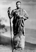 Swami Vivekananda, a voice