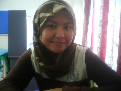 Shahira's blog: awansayatasana