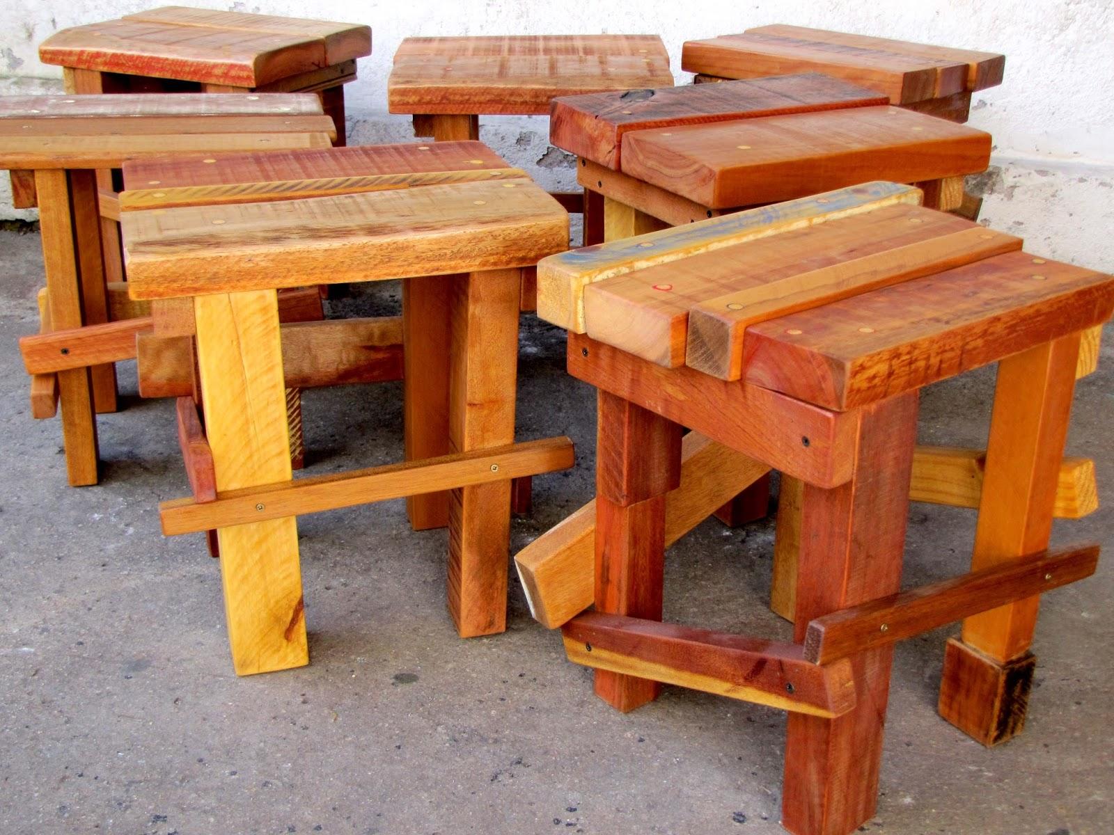 nossos colaboradores comércio de madeiras santorini procisa do brasil #C58406 1600x1200