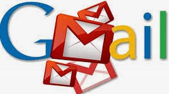 Entrar no GMAIL, e-mail do Google