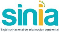 Sistema Nacional de Informacion Ambiental
