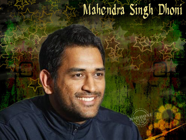 Mahendra singh Dhoni 2013 Wallpaper,Wallpapers Mahendra singh Dhoni ,Mahendra singh Dhoni 2013 Wallpapers,Mahendra singh Dhoni HD Wallpaper,Mahendra singh Dhoni Free Download Wallpapers,Download Free Mahendra singh Dhoni 2013 Wallpaper,100% High Definition (HD) Quality desktop Mahendra singh Dhoni wallpapers,Best Mahendra singh Dhoni Wallpaper,Hi Quality Mahendra singh Dhoni Wallpaper,desktop backgrounds HD Mahendra singh Dhoni wallpapers,Download Best HD Desktop Mahendra singh Dhoni Wallpapers,Mahendra singh Dhoni HQ Wallpaper,Download High Definition Mahendra singh Dhoni Nice Wallpaper, Mahendra singh Dhoni Photo,  Mahendra singh Dhoni Picture, Mahendra singh Dhoni Images, Mahendra singh Dhoni Pics, Mahendra singh Dhoni Photogallery, Mahendra singh Dhoni Free picture Download, Mahendra singh Dhoni Foto, Mahendra singh Dhoni Photo Download, Mahendra singh Dhoni Free Pics, Mahendra singh Dhoni Backgrounds Wallpaper Download.  Download Mahendra singh Dhoni wallpapers