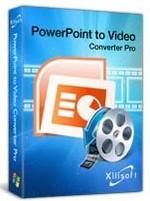 1 smart ppt to dvd converter pro 4 3