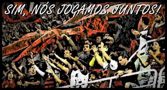 http://3.bp.blogspot.com/-cQmn-GdjM8g/T3UKcrRJd5I/AAAAAAAAAm8/XJ-uOgZT2Cg/s640/Flamengo+x+Limeira+NBB+2011+2012+FlaBasquete+Tijuca+torcida+Teichmann+FlaManolos+Editado+por+Renato+Croce.jpg