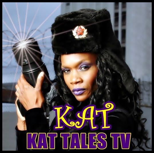 KAT TALES TV Blog