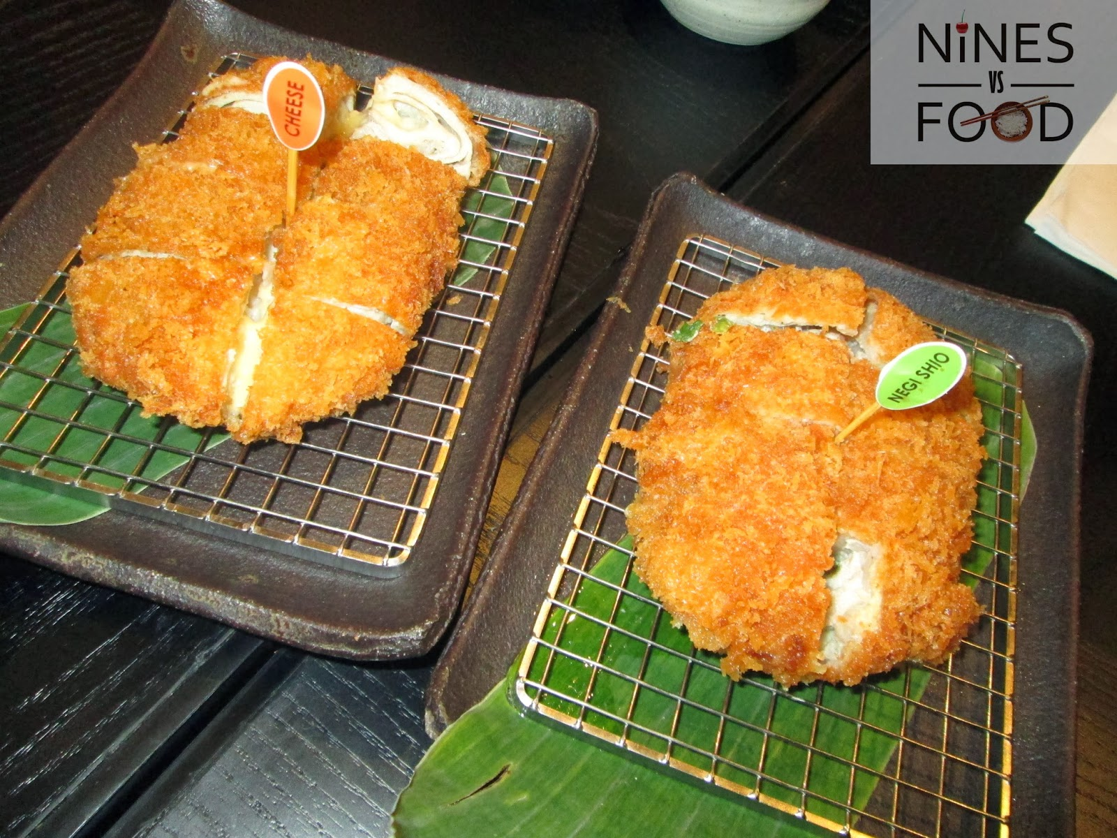 Nines vs. Food - Kimukatsu Manila Philippines-9.jpg