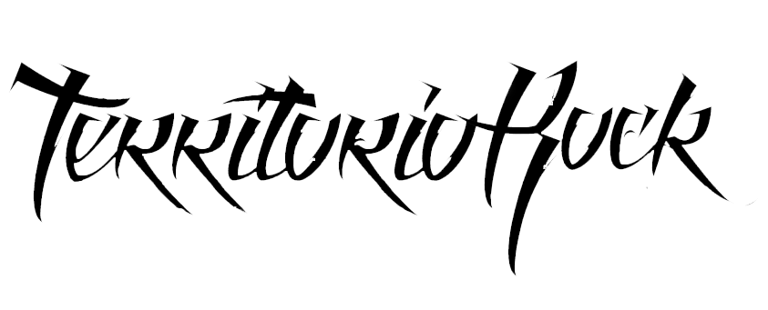 Territorio Rock | NOTICIAS - BANDAS UNDER - VIDEOS - EFEMERIDES