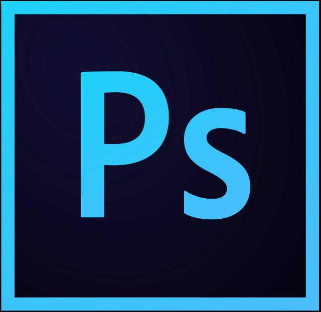 Los mejores programas para diseño gráfico