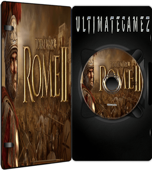 55 MB, Total War ROME II Update 4. Anasayfa Pc Update Patch Crack Total War