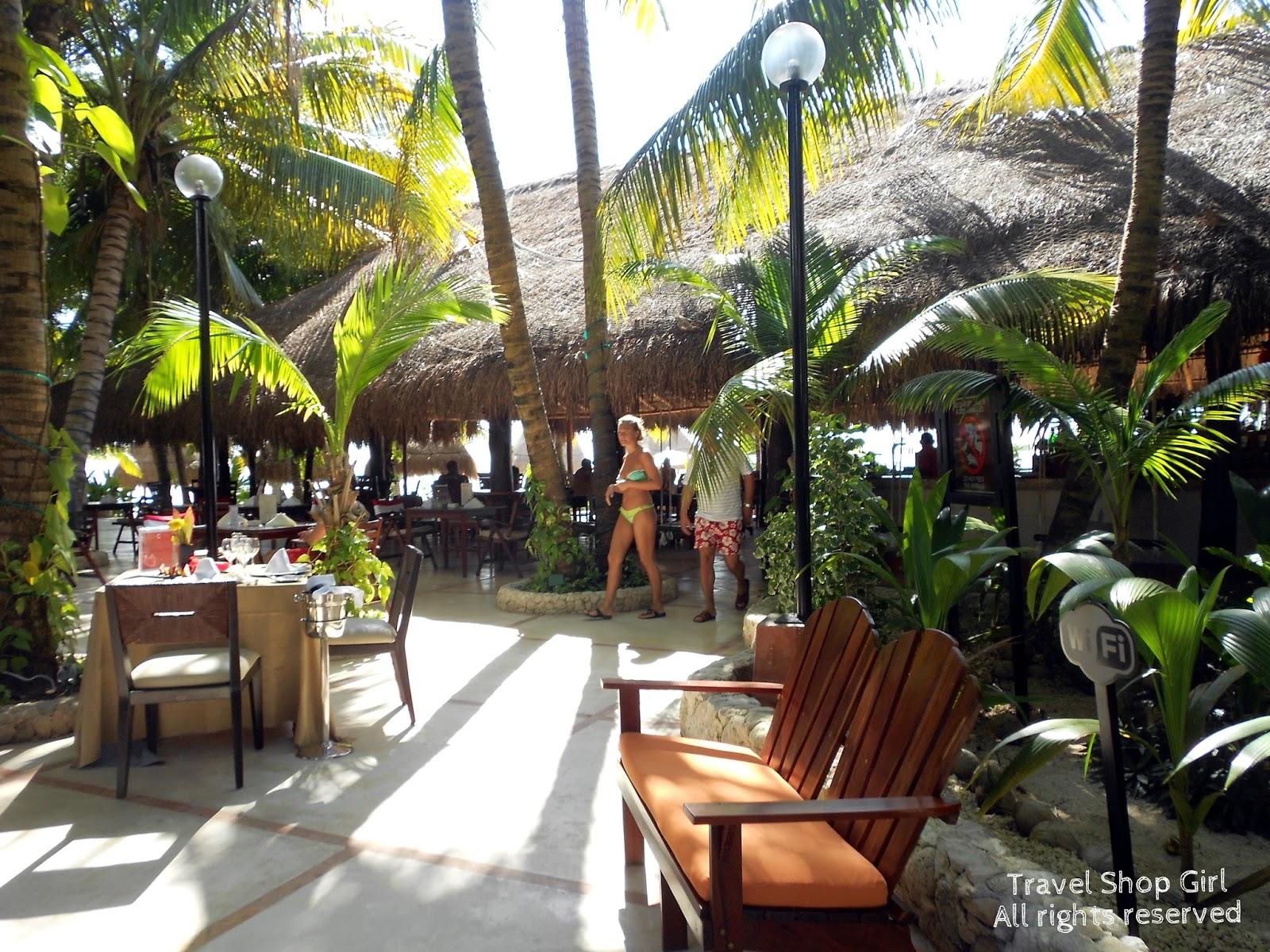 Jamaican Restaurant Riviera Beach Florida