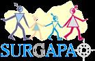 Web de Surgapa