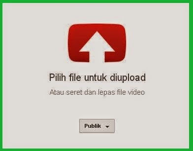youtube youtube downloader youtube mp3 youtube video youtube download youtube movies youtube musik youtube video downloader youtube mahabarata youtube downloader free download youtube music youtube lucu youtube hot youtube sakitnya tuh disini youtube film youtube video lucu youtube upin ipin youtube video hot youtube to mp4 youtube annabelle youtube apk youtube aliando youtube all of me youtube ahok youtube armada youtube aliando dan prilly youtube angry bird youtube asmaul husna youtube agnes monica youtube ada band youtube ari lasso youtube aku dan kamu satu youtube al ghazali youtube afgan youtube anwar zahid youtube ayu ting ting youtube adele youtube avril lavigne youtube adit dan sopo jarwo youtube barbie youtube broadcast youtube blue youtube bercinta youtube boboiboy youtube blue film youtube bola youtube bayi lucu youtube bruno mars youtube bayu skak youtube bang jono youtube barongsai youtube bunga citra lestari youtube berhijab youtube balap mobil youtube bon jovi youtube berita terkini youtube balap liar youtube bleach youtube belajar membaca youtube converter youtube com youtube cita citata youtube converter mp4 youtube converter 3gp youtube campursari youtube cara berhijab youtube cabe cabean youtube cinta terbaik youtube cars youtube cara memakai jilbab segi empat youtube celine dion youtube catatan hati seorang istri youtube cucak ijo youtube chrisye youtube coboy junior youtube cak lontong youtube cherrybelle youtube ceramah agama youtube cita citata sakitnya tu disini youtube downloader online youtube dangdut youtube downloader free youtube downloader for android youtube dangdut koplo youtube download mp3 youtube downloader mp4 youtube downloader apk youtube dewi persik youtube downloader terbaru youtube doraemon youtube download manager youtube download mp4 youtube drama korea youtube dodit youtube dua dunia youtube downloader hd youtube exo youtube excavator youtube error youtube eka gustiwana youtube ebiet g ade youtube exo growl youtube editor youtube easy downloader youtube evie tamala youtube entong youtube eny sagita youtube eksekusi isis youtube exo wolf youtube endank soekamti youtube endless love youtube eva arnaz youtube eminem youtube esok kan bahagia youtube element youtube frozen youtube film korea youtube film semi youtube film horor youtube film indonesia youtube for mp3 youtube fatin youtube film india youtube film jodha akbar youtube film annabelle youtube film indonesia terbaru youtube film korea romantis youtube film mahabharata youtube film horor indonesia youtube film lucu youtube film hot youtube film terbaru youtube frozen full movie youtube film kartun youtube ggs youtube ganteng ganteng serigala youtube geisha youtube gta youtube ggs episode 1 youtube gratis youtube gaza youtube gta san andreas youtube goyang dumang youtube gokil youtube gaby tinggal kenangan youtube gta 5 youtube gajah youtube game youtube goyang pinguin youtube gilang dirga youtube google youtube glenn fredly youtube gunung meletus youtube gending jawa youtube hantu youtube hijab youtube hello kitty youtube horor youtube html5 youtube hot kiss youtube hijrah cinta youtube hot video youtube hd youtube hot korea youtube home youtube house music youtube hot videos nithyananda youtube hot india youtube hitam putih youtube haji backpacker youtube hujan utopia youtube hantu lucu youtube happy youtube isis youtube indonesia youtube iwan fals youtube india youtube in mp4 youtube indah nevertari youtube in mp3 youtube ibu melahirkan youtube india hot youtube iphone 6 youtube ilk youtube iklan lucu youtube iwan fals ibu youtube indonesian idol junior youtube ikan youtube ini talk show youtube ikan hias youtube id youtube indonesia jaya youtube jodha akbar youtube judika youtube jejak paranormal youtube jokowi youtube jodha akbar bahasa indonesia youtube jodha akbar antv youtube jkt48 youtube justin bieber youtube john legend youtube japanese youtube jodha akbar episode 60 youtube jodha akbar episode 80 youtube jodha akbar episode 100 youtube jodha akbar episode terakhir youtube jamrud youtube jodha akbar episode 70 youtube jodha youtube jadi mp3 youtube jodha akbar episode 90 youtube jodha akbar full movie youtube kereta api youtube ke mp3 youtube kiss youtube korea youtube kamulah takdirku youtube kucing lucu youtube koplo youtube kekejaman isis youtube kartun youtube kejadian aneh youtube kita nikah yuk youtube kangen band youtube katy perry youtube kiss hot youtube kecelakaan maut youtube kartun lucu youtube koes plus youtube karaoke youtube kotak youtube kartun anak youtube lagu youtube lagu anak youtube lagu sakitnya tuh disini youtube lagu india youtube lagu dangdut youtube lagu batak youtube lagu kenangan youtube lagu rohani youtube lagu indonesia youtube lagu mahabarata youtube lagu minang youtube lagu malaysia youtube let it go youtube lagu barat terbaru youtube lagu barat youtube lagu utopia youtube lagu rohani kristen youtube lagu terbaru youtube lagu anak indonesia youtube mp4 youtube music videos youtube masha and the bear youtube mp3 dangdut youtube music barat youtube manusia harimau youtube music mp3 youtube melahirkan youtube musik indonesia youtube mahadewa youtube movies blue youtube ml youtube mario teguh youtube motogp youtube making love youtube naruto youtube noah youtube navya youtube naff youtube nike ardilla youtube naruto vs pain youtube nicki minaj youtube noah hero youtube nom nom gowes youtube nagita dan raffi youtube nikita mirzani youtube nasyid youtube nagita slavina youtube nirvana youtube naik kereta api youtube ninjago youtube ngaji youtube nina bobo youtube new palapa youtube nenek gayung youtube online downloader youtube on the spot youtube org youtube one direction youtube opick youtube orang melahirkan youtube ovj youtube online youtube oplosan youtube offroad youtube one piece youtube orang gila youtube oggy youtube ondel ondel youtube origami youtube ost mahabarata youtube opick rapuh youtube once youtube on the sport youtube operasi caesar youtube penampakan youtube power rangers youtube play doh youtube penampakan hantu youtube peterpan youtube pernikahan raffi ahmad youtube palapa youtube putri duyung youtube papinka youtube panah asmara arjuna youtube pesawat youtube padi youtube pocong youtube prabowo youtube pororo youtube proxy youtube pesawat tempur youtube proses melahirkan youtube pengajian youtube pada zaman dahulu youtube qori youtube queen youtube qasidah youtube qori terbaik dunia youtube qiroah youtube qosidah youtube quraish shihab youtube qurban youtube qori muammar youtube qasidah modern nasida ria youtube quran youtube qori internasional 2014 youtube qasidah burdah youtube qurban unta youtube que sera youtube quiz parampaa 2 youtube qasidah pengantin baru youtube qoriah internasional youtube qnet youtube qiroat youtube rising star youtube rhoma irama youtube republik youtube rinada youtube raisa youtube rumah gurita youtube rude magic youtube raffi ahmad youtube rossa youtube raffi nagita youtube radja mimpi indah youtube real madrid youtube rita sugiarto youtube raffi ahmad dan nagita slavina youtube running man youtube reggae youtube rainbow loom youtube raisa mantan terindah youtube repeat youtube rihanna youtube syahrini youtube stand up comedy youtube shae sayang youtube sakitnya tu disini youtube semi youtube slank youtube spongebob youtube snsd youtube ss youtube sheila on 7 youtube siti nurhaliza youtube smackdown youtube senam aerobik youtube siti badriah youtube spiderman youtube shaun the sheep youtube super junior youtube sandiwara cinta youtube seventeen youtube to mp3 youtube to 3gp youtube tutorial hijab youtube terbaru youtube twilight youtube tom and jerry youtube thomas youtube to mp4 converter youtube tembang kenangan youtube tari saman youtube titanic youtube taylor swift youtube tulus youtube to mp3 hd youtube transformer youtube trio ubur ubur youtube titanium youtube tsunami aceh youtube tenggelamnya kapal van der wijck youtube utopia youtube ultraman youtube utopia hujan youtube upin ipin terbaru youtube ungu youtube utopia selamanya youtube upload youtube utopia lelah youtube upin ipin terbaru 2014 youtube utopia antara ada dan tiada youtube upin youtube ultraman mebius youtube utopia serpihan hati youtube uploader youtube ufc youtube uje youtube unblocker youtube ular youtube ultraman max youtube videos youtube video blue hot youtube video converter youtube videos lucu banget youtube video bayi lucu youtube videos music youtube video downloader mp4 youtube video downloader online youtube video downloader for android youtube video frozen youtube video blue youtube video mahabharata youtube video musik youtube video lucu bayi joget dangdut cirebonan youtube video melahirkan youtube video isis youtube watch youtube wali youtube westlife youtube wayang kulit youtube wakwaw youtube wali jamin rasaku youtube wayang golek youtube warkop dki youtube wandra youtube wrecking ball youtube we will not go down youtube wikipedia youtube winxs youtube web downloader youtube wwe youtube wiro sableng youtube wayang kulit ki hadi sugito youtube wayang youtube warkop youtube wanita munafik youtube x factor youtube xiaomi youtube xiaomi redmi 1s youtube x factor indonesia youtube xiaomi redmi note youtube xiaomi mi4 youtube xxvidio