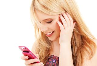 sms via web gratis