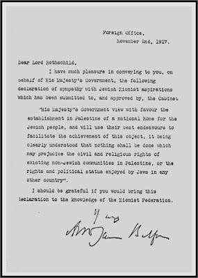 1917+-+Balfour+Declaration+copy+2_r2_c1.jpg