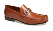 http://shop.nordstrom.com/s/salvatore-ferragamo-giordano-loafer/3639043?origin=keywordsearch-personalizedsort&contextualcategoryid=2375500&fashionColor=&resultback=3879&cm_sp=personalizedsort-_-searchresults-_-1_11_A