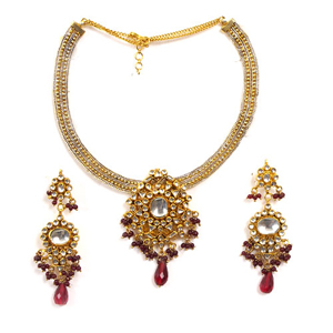 costume fashion jewelry all jewellery pics