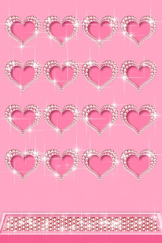 bling bling wallpaper for girls - photo #40