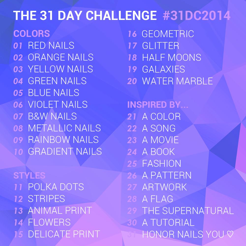 #31DC2014
