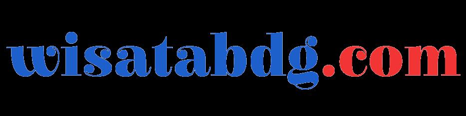 wisatabdg.com