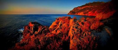 фото, Серра де Трамунтана, Майорка, Балеарские острова