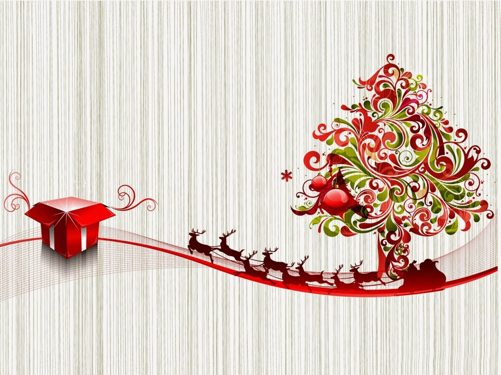 Good Friday 2015 Images: Merry christmas wallpapers, Christmas ...