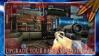 لعبة Battlefield Combat Black Ops 2 كاملة للاندرويد 04.jpg