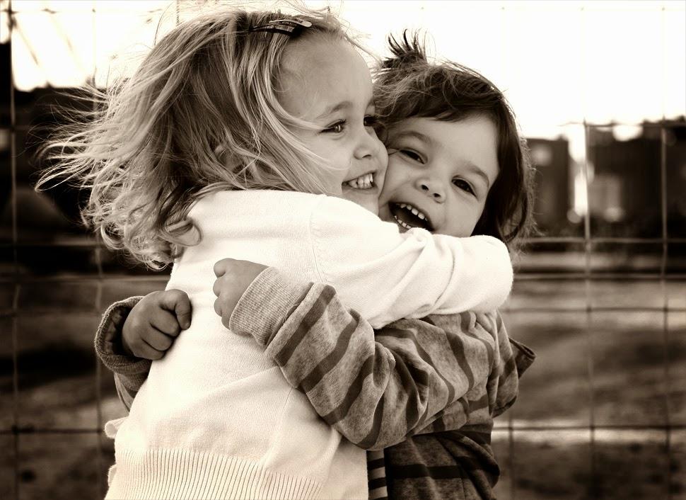 abrazo-amor