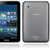 Spesifikasi Samsung Galaxy Tab 2 7.0 P3100 Terbaru Juni 2013