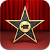 iMovie for iphone - Appstore Crack