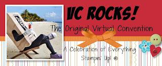 VC Rocks!