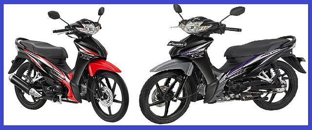Spesifikasi Honda Absolut Revo 110R_CW - Gambar Foto Modifikasi Motor Terbaru.jpg