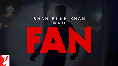 fan-srk-movie-download-full-video-song