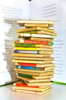 Kurikulum Pembelajaran Terpadu Model Immersed