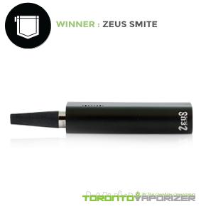 Portability Winner - Zeus Smite