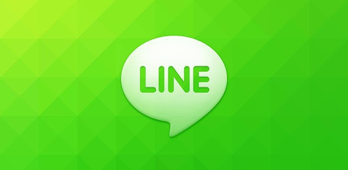 line free download for android