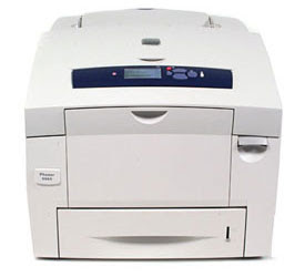 Xerox Phaser 8860 Driver Download