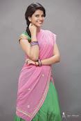 Manisha shri latest glamorous photos-thumbnail-2