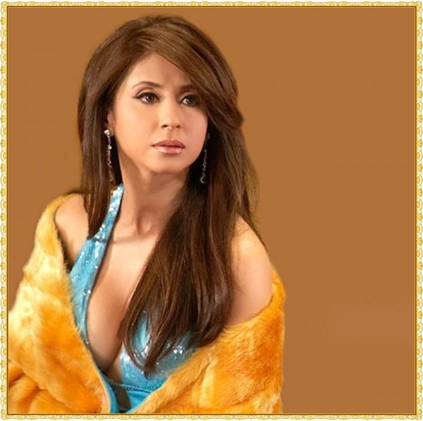 , 40+ Urmila Matondkar's Latest Hot Wallpapers