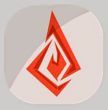 Magma UI Icon Pack v3.8 APK