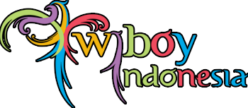 Twiboy Indonesia