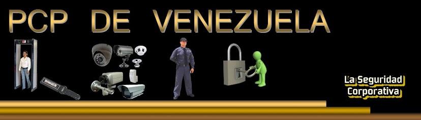 PCP de Venezuela